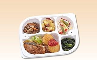 【冷凍】いきいき御膳 鮭の辛味噌焼き 215g