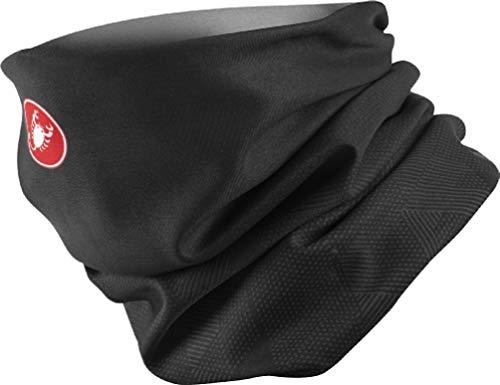 Castelli scaldacollo Castelli Pro Thermal Head Thingy Bandana Unisex s