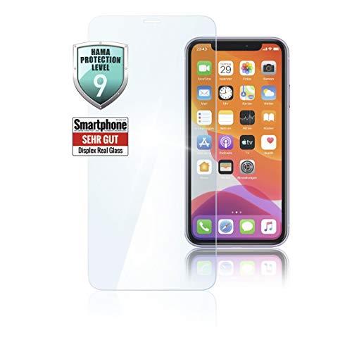 hama premium anschlusskabel fur tablet