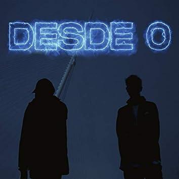 DESDE 0 (Remasterizado)