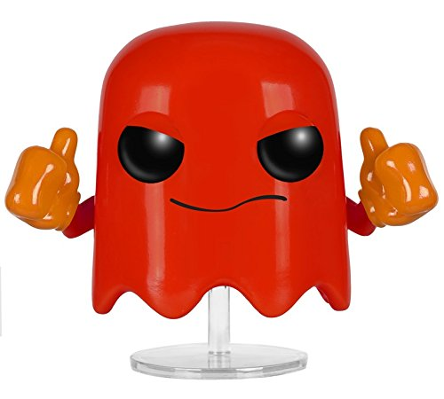 Funko Pop Pop Blinky