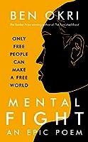 Mental Fight