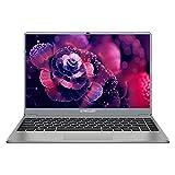 TECLAST F7Plus3 - Notebook Display 14'' 1920x1080 UHD 8GB RAM + 256GB SSD (1TB Espandibili)