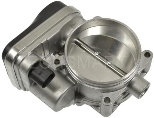 TechSmart Courier shipping free S20088 Fuel Throttle Injection Body Max 78% OFF