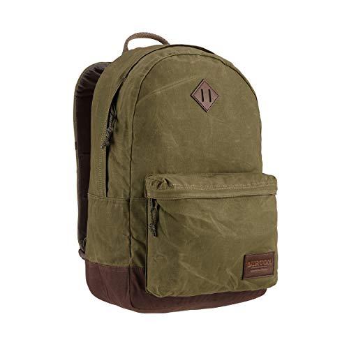 Burton Backpack Kettle 14,5 inch Polyamide 20 Litre 40 x 28 x 15 cm (H/B/T) Unisexe Sacs à Dos (110061)