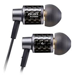 ZERO AUDIO ZH-BX700