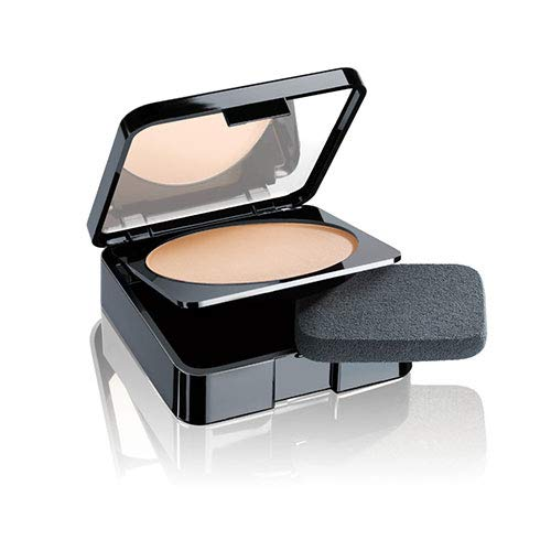 Malu Wilz - Compact Powder - Natural Light Beige - nr. 10