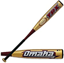 Louisville Slugger SL94 TPX Omaha Composite Senior League Baseball Bat (-8)