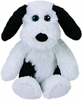 Ty Muggy - Dog reg