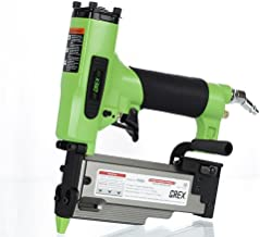 Best grex pin nailer Reviews