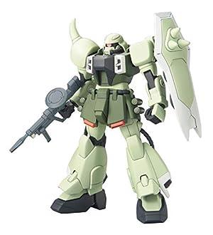 「ザクウォーリア(ZGMF-1000)」