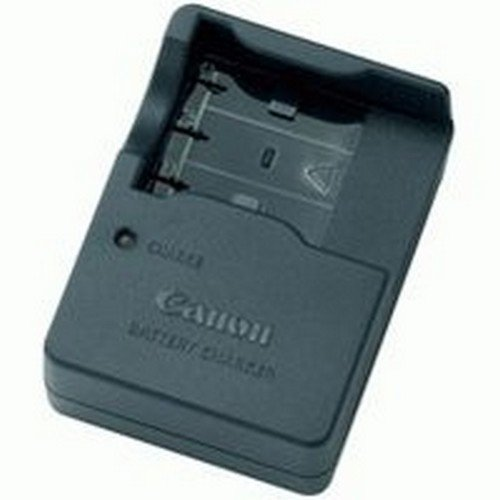 Canon CB-2LUE Ladegerät für Ixus i/ i5/ II/ IIs/ 700/ 750 camera|Canon CB-2LUE Ladegerät für NB-3L Akku