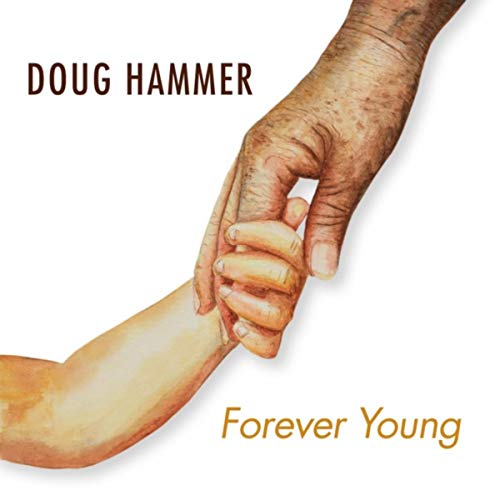 Forever Young (Piano)