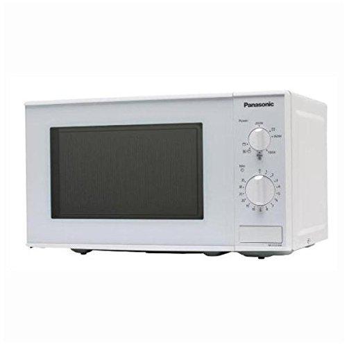 Panasonic Mikrowelle nn-k101wmepgnn-k101wmepg
