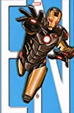 Avengers, Tome 8 - 2013 variant cover prelude a infinity !