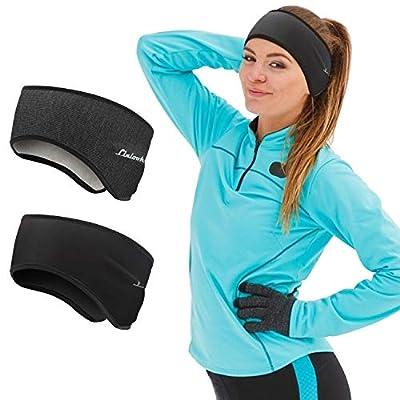 Sport Stirnband für Damen