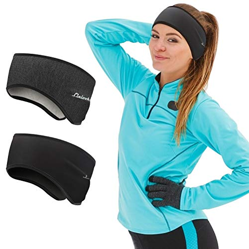 Sportowa opaska na czoło dla kobiet i mężczyzn – zimowe ocieplacze na uszy, opaski na uszy, ocieplacze na uszy, ocieplacze na uszy, ocieplacze na uszy, opaski na uszy, ocieplacze na uszy, ocieplacze na uszy, opaski