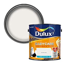 Dulux Easycare Washable Emulsion Paint