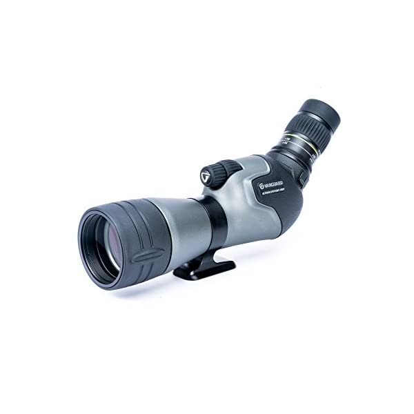 Vanguard Endeavor HD Spotting Scopes