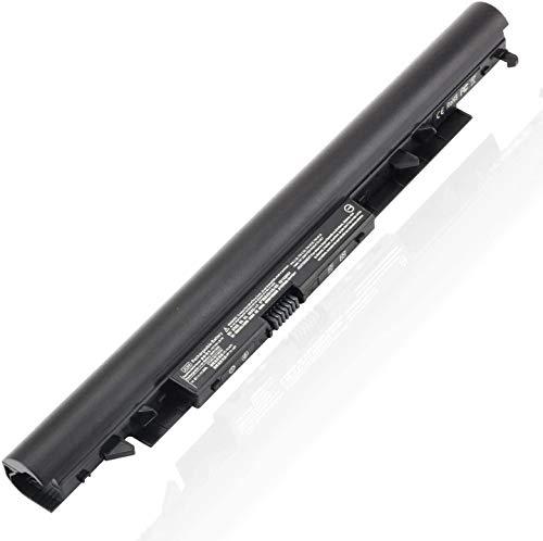 Batería HP JC04 JC03 portátil para 919682-121 919701-850 HP 250 G6 255 G6 240 G6 245 G6 15-BS 15-BW 17-BS 17-AK HSTNN-LB7W HSTNN-H7BX HSTNN-DB8E HSTNN-PB6Y TPN-C129 C130 [41.6WH 2800MAH]