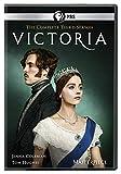 Victoria: The Complete Third Season (Masterpiece) DVD