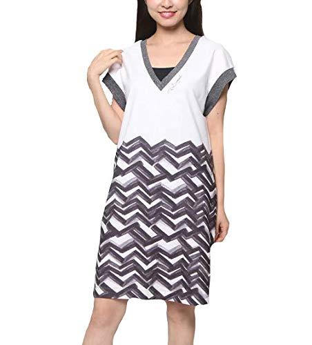Desigual Vestido para Mujer Talla M