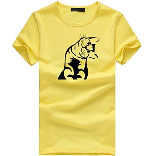 Vrouwen T-shirt Plus Size Print Tees Shirt korte mouwen blouse tieners meisjes mode zomer sport tops elegante bovenstukken casual blouse shirt shirt vrouwen korte mouwen T-shirts tops trui sale