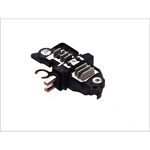 BOSCH F00MA45207 Generatorregler