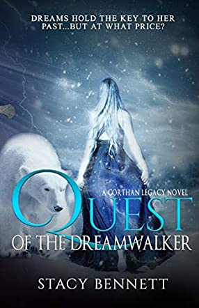 Quest of the Dreamwalker
