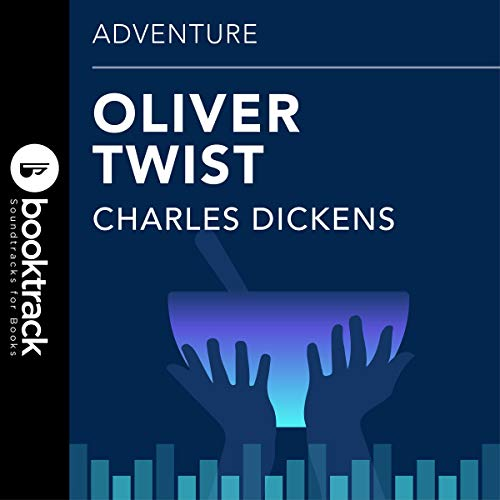 Oliver Twist                   Written by:                                                                                                                                 Charles Dickens                               Narrated by:                                                                                                                                 Mil Nicholson                      Length: 17 hrs and 13 mins     Not rated yet     Overall 0.0
