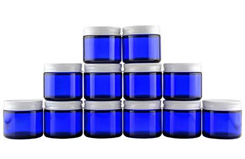 glass jars for essential oils - 7