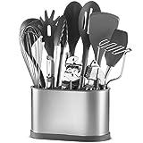 10 Best Nylon Kitchen Tools