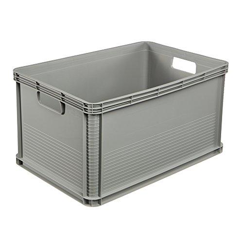 keeeper Robert Transportbox - 60 x 40 x 32 cm