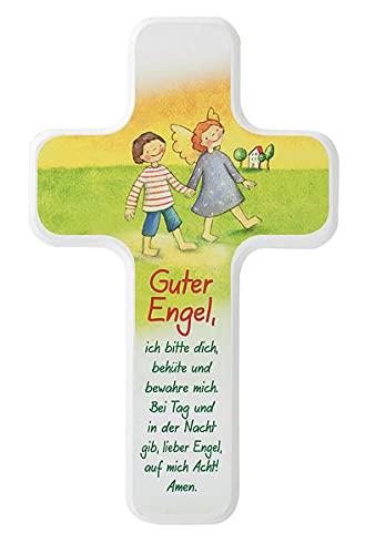 Butzon U. Bercker GmbH -  Guter Engel:
