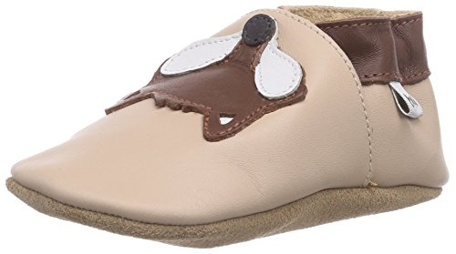 BOBUX Boys Baby Shoes
