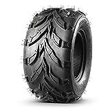 MaxAuto 16x8-7 16/8-7 16x8x7 ATV Tire,4 Ply Rating,...