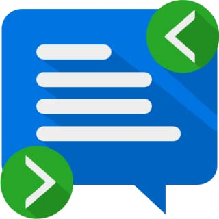 Best sms forwarder app Reviews