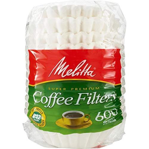 Lista de Filtros de café los 5 mejores. 5
