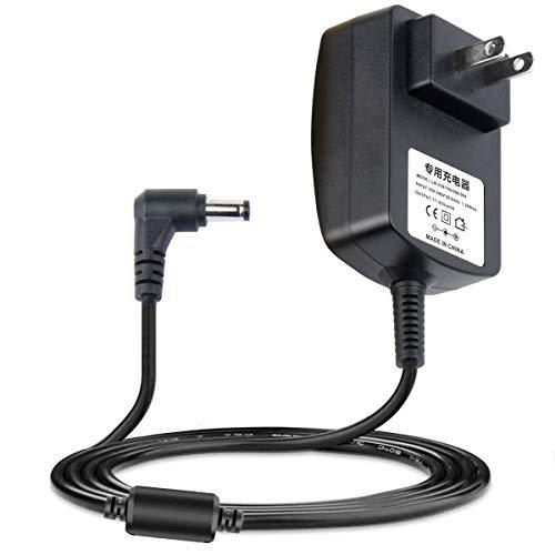 AC DC Power Supply for Bose Soundlink I II III 1 2 3 Wireless Mobile Speaker 17V ~ 20V Power Adapter Cord for Sound Link Wireless Speaker System Charger 10 306386-101 369946-1300 301141 404600 414255