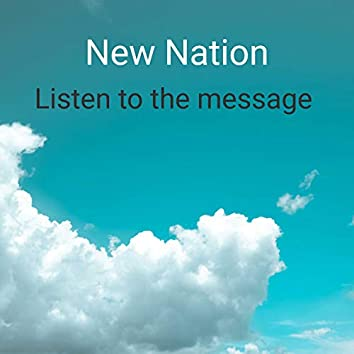 Listen to the Message