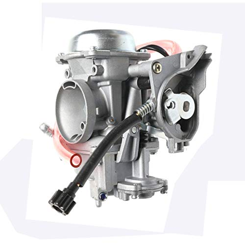 BH-Motor New Carburetor Carb for Arctic Cat 2005-2007 500 CC ATV 4X4 PART # 0470-533