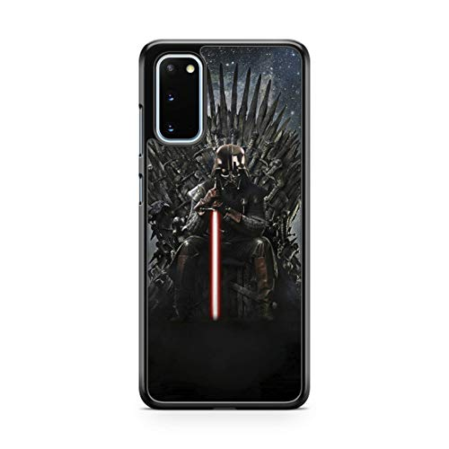 Inspired by Star Wars Epic Case for Samsung Galaxy A71 5G A70 A51 A50 A20 Case Alter Ego Galaxy A21 A11 A10e A01 Darth Vader Phone Cover M174