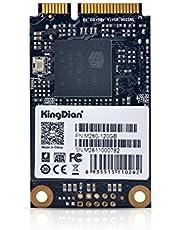 KingDian mSATA mini PCIE 32GB 60GB 120GB 240GB SSD Solid State Drive (30mm50mm) (M280 120GB)