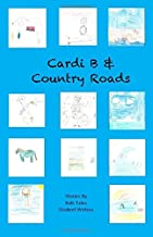 Cardi B and Country Roads