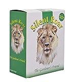Silentroar Silent Roar Nitrogen Based Fertilizer 0.5kg