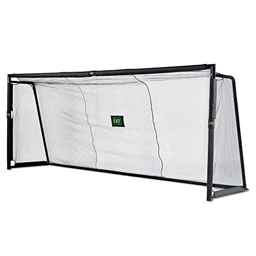 EXIT - Porta da calcio maxi, 41.09.10.00,500x200x119 cm