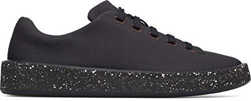 Camper Ecoalf K100577-005 Sneaker Herren 42