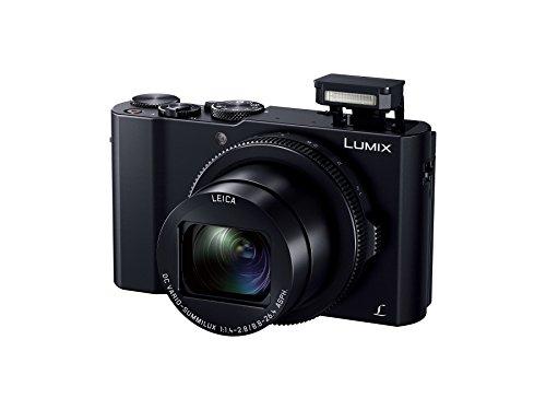 Panasonic(パナソニック)『LUMIX(DMC-LX9)』