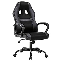 BestOffice Office Desk Chair - Best Desk Chairs