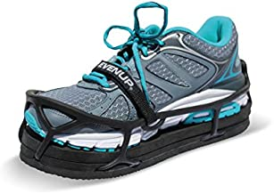 Original EVENup™ Shoe Balancer/Leveler - Equalize Limb Length and Reduce Body Strain While Walking (Small)